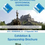 Exhibition & Sponsorship Brochure Cover 2